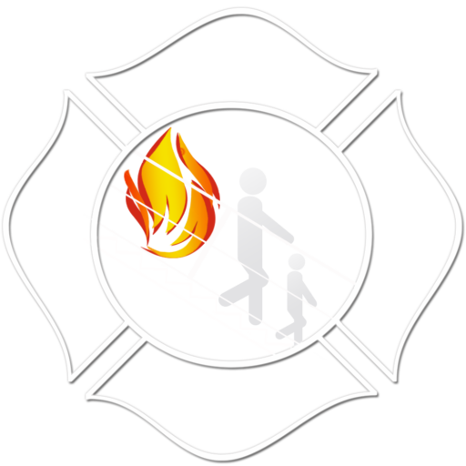 Fire Escapes Philadelphia